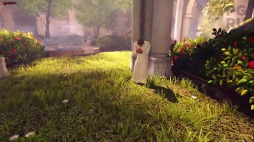 10 фактов об игре BioShock