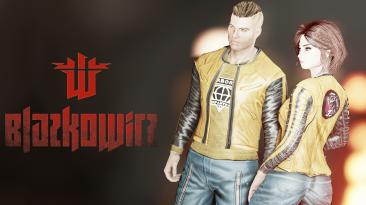 "Fallout 4 ""Набор из Wolfenstein и Doom"""