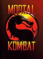 Mortal Kombat (1993)