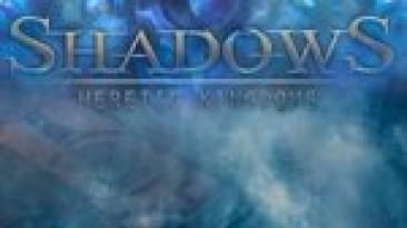 Shadows: Heretic Kingdoms - The Devourer of Souls: HEX-Коды [1.0.0.8183] {KROCKI}