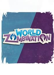 Обложка игры World Zombination