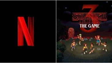 Netflix подтверждает, что добавляет игры, и это не будет вам стоить дополнительных затрат