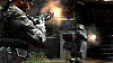 Call of Duty: Black Ops побила все рекорды MW2