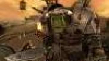Warhammer Online: Age of Reckoning доберется и до России
