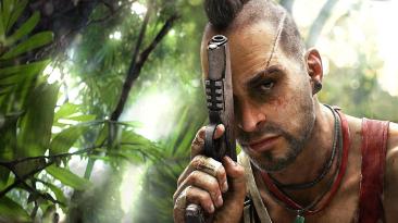 """""""Я уже говорил тебе, что такое безумие? """" - Ваас появляется в Far Cry 6 сразу после титров"""