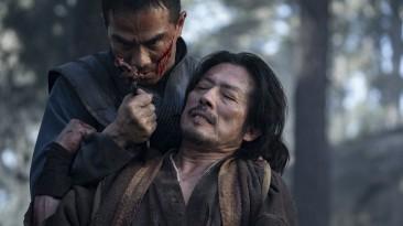 Авторы фильма Mortal Kombat рассказали, какого персонажа пришлось вырезать из картины