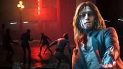 Петиция по возвращению Митсоды к работе над Vampire: The Masquerade - Bloodlines 2, набрала за полсуток 1000 голосов