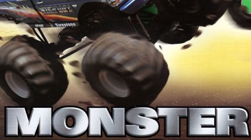 Monster Truck Madness: Cheat-codes (English)