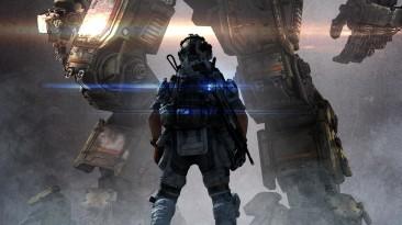 Массированные DDoS-атаки на Titanfall полностью отрубили геймеров от игры
