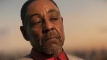 В Far Cry 6 будут кат-сцены от 3-го лица и много экранного времени у Джанкарло Эспозито