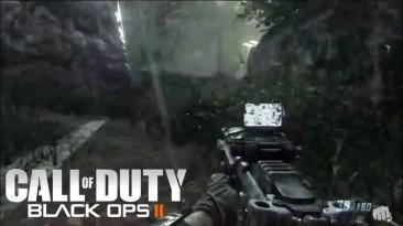 Секреты и Пасхалки в Call of Duty (EASTER EGGS) #1