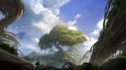 Total War: Warhammer 2 - Последнее DLC будет посвящено переработке Лесных эльфов
