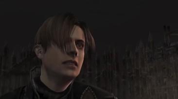 3 игры появившиеся благодаря Resident Evil 4