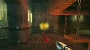 Ретроспектива олдскула:Обзор игры Blood 2
