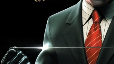 "Hitman: Blood Money ""ToWav"""