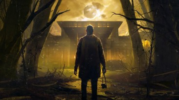 Анонсировано VR-приключение Wraith: The Oblivion - Afterlife