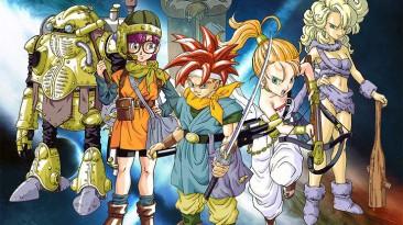 Полный список 20 лучших японских игр эпохи Хэйсэй, согласно опросу Famitsu