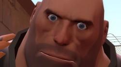 Team Fortress 2 - мертвая игра: на примере хэллоуинского события