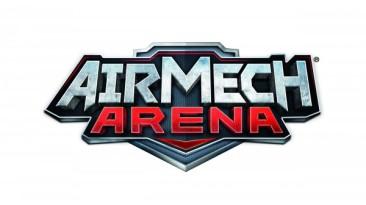 На PS4 и Xbox One этой весной выйдет фритуплейная стратегия AirMech Arena