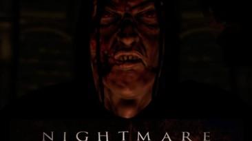 Nightmare Creatures: Сохранение/SaveGame (Поэтапное прохождение) [ePSXe 2.0.5]