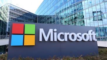 Microsoft заработала $46.2 млрд в четвёртом финансовом квартале 2021 года