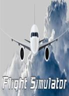 Flight Simulator: VR