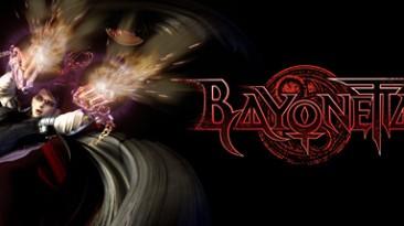 Bayonetta: Трейнер/Trainer (+4) [1.01] {MrAntiFun}