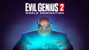 Evil Genius 2: World Domination перенесена на первую половину 2021 года