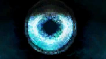 """Elder Scrolls 4: Oblivion """"глаза святых эльфов"""""""
