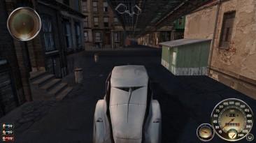 Mafia: Definitive Edition - одна из худших видеоигр в моей жизни