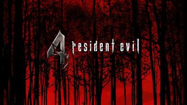 "Resident Evil 4 Ultimate HD Edition ""Исправления и настройки для Steam-версии"""