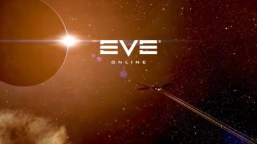 Крупнейшая PvP-битва в истории игр только что произошла в EVE Online