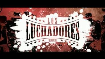 """Battlefield Heroes """"Desperados & Luchadores Trailer"""""""