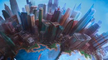 Cities XXL Community Mod