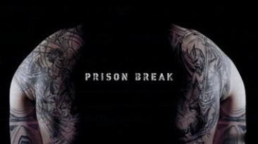 Prison Break. Не жди меня, мама