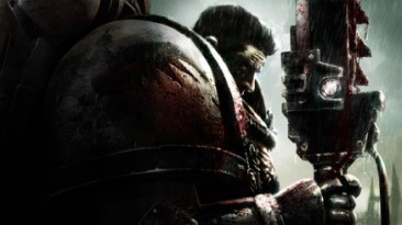Warhammer 40.000: Dark Milennium Online больше не MMO; увольнения в студии Vigil