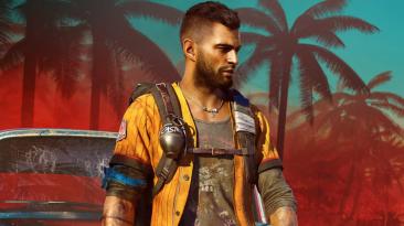 Британские геймеры получили российские копии Far Cry 6 (PS4), из-за чего не могут обновиться до PS5