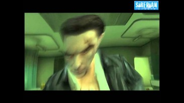Русификатор(звук+видеоролики(сюжетные сцены)) Max Payne 2: The Fall of Max Payne от Tycoon/Siberian Studio(адаптация) (20.11.2013)