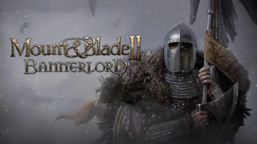 Mount & Blade II Bannerlord - Steam-ключ