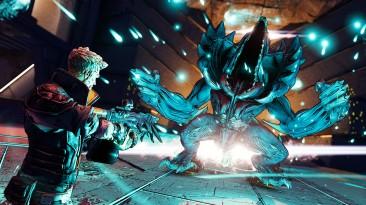 В Borderlands 3 пройдут шесть мини-событий в честь двухлетия игры