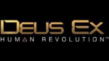 Deus Ex: Human Revolution - Multiplayer Mod.