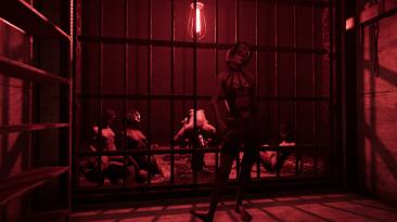 """Разработчики Lust From Beyond создают """"пристойную"""" версию игры"""