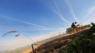 Wargaming готовится к празднованию Дня танкиста