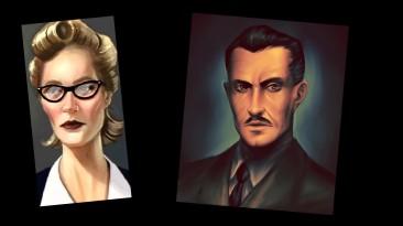 BioShock 2 | Сюжет НЕ_Вкратце