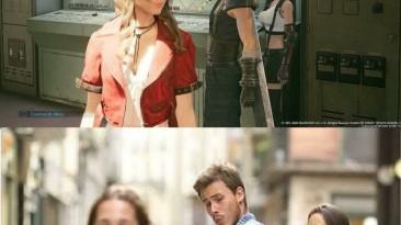 Старый добрый Distracted Boyfriend