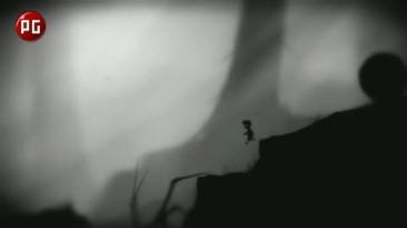Легендарную Limbo раздают бесплатно в Epic Games Store - на очереди This War of Mine