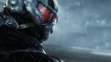 Можно ли запустить трилогию Crysis на бюджетном PC в 4K?