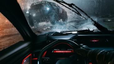 Впечатляет: Создатели шутера Bright Memory: Infinite показали новый трейлер игры с RTX-эффектами