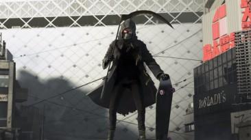 Дата выхода PC-версии экшена Let It Die и его системные требования