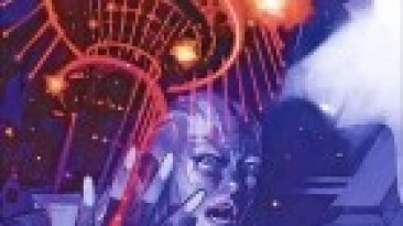"Mass Effect"" Incursion Inquisition / Mass Effect Вторжение Расследование #1 2011 комикс"""